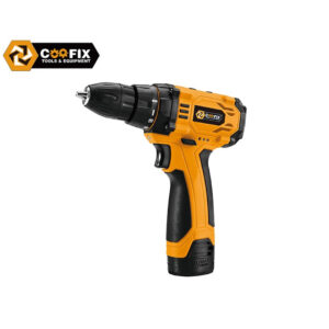 Coofix CF-CD001 CORDLESS DRILL