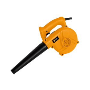 COOFIX CF-EB002 ELECTRIC BLOWER