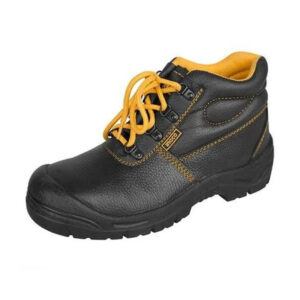 Ingco Safety Boots Laces B