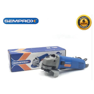 Semprox 100mm Angle Grinder 680w