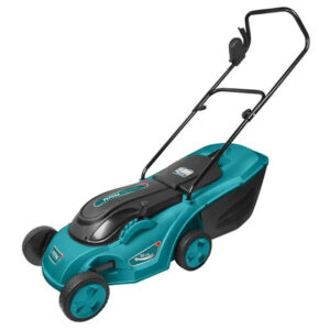 Total Electric Lawn Mower 3.0Kw